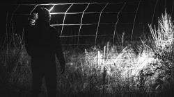 Rekomendasi 5 Novel Horror Tersetam yang Akan Membuat Bulu Kuduk Kamu Bergidik Ngeri
