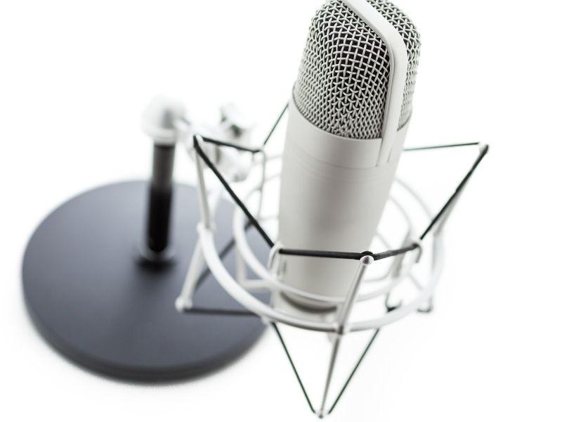 Platform Pembuat Podcast Yang Juga Dapat Kamu Monetisasi Ini Layak Kamu Coba