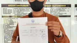 Soal Pembagian Batas Kawah Ijen, Aliansi 18 Wadah Aktivis Meminta DPRD Panggil Bupati Banyuwangi