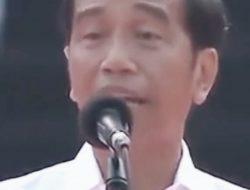 Peternak Ayam Gugat Jokowi dan 2 Menteri 5,4 Triliun