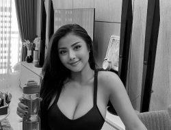 Mucikari Prostitusi Artis TA Bertarif 30 -70 juta Divonis Penjara, Tania Ayu Bergeming