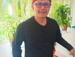 DPRD Banyuwangi Sudah Luncurkan SIPRADA Untuk Maksimalkan Peran Masyarakat, 4 Raperda Sudah Bisa Dilihat Online