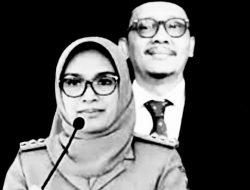 OTT KPK, Dua Camat Di Probolinggo Dan 18 Terkait Penjabat Kepala Desa Ditetapkan Tersangka
