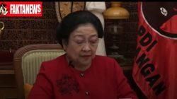Isu dan Spekulasi Megawati Koma, RSPP Akhirnya Berkomentar