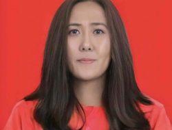 Pekan Depan Ancam Demo, Sahabat Airlangga Desak KPK Tangkap DPO Harun Masiku & Madam