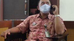 Publik Mulai Soroti Pengadilan, Putusan Hakim Menghilang Dari SIPP Lalu Diputus Lagi Dengan Isi Berbalik