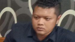 Kontroversi Satu Perkara Dua Putusan Berbuntut Hakim Dilaporkan Maupun Banding